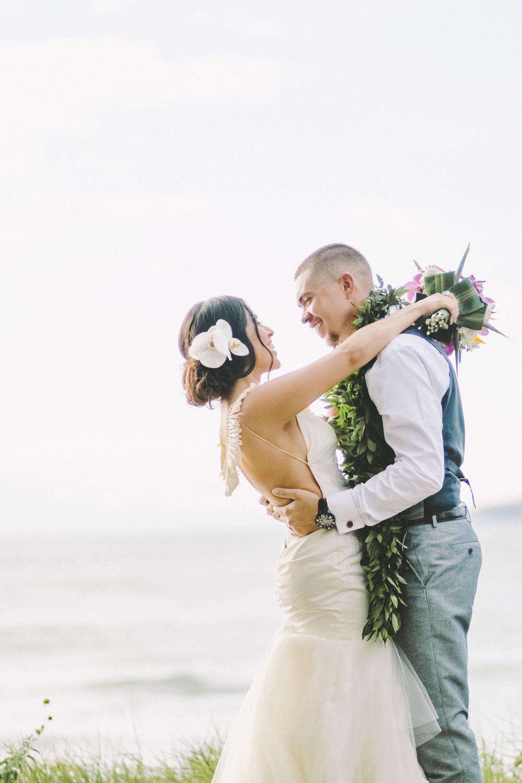 Maui hawaii photographer wedding inspiration_24.jpg