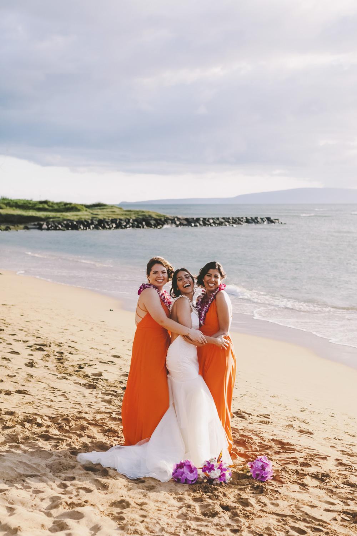 Maui hawaii photographer wedding inspiration_30.jpg