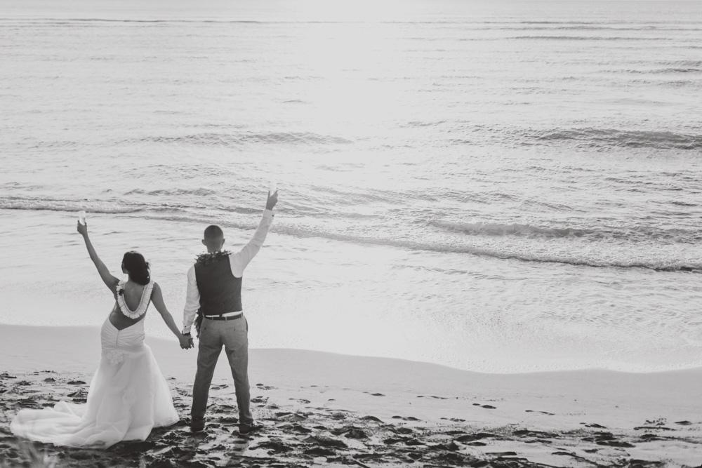 Maui hawaii photographer wedding inspiration_35.jpg