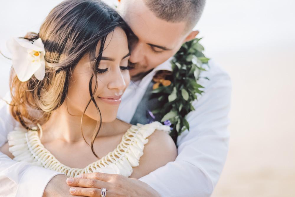 Maui hawaii photographer wedding inspiration_43.jpg