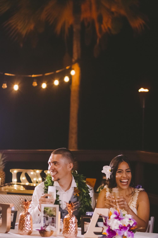 Maui hawaii photographer wedding inspiration_49.jpg