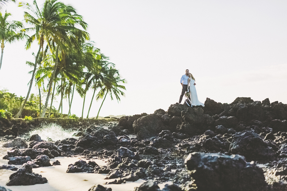 angie-diaz-photography-maui-trash-the-dress-7.jpg