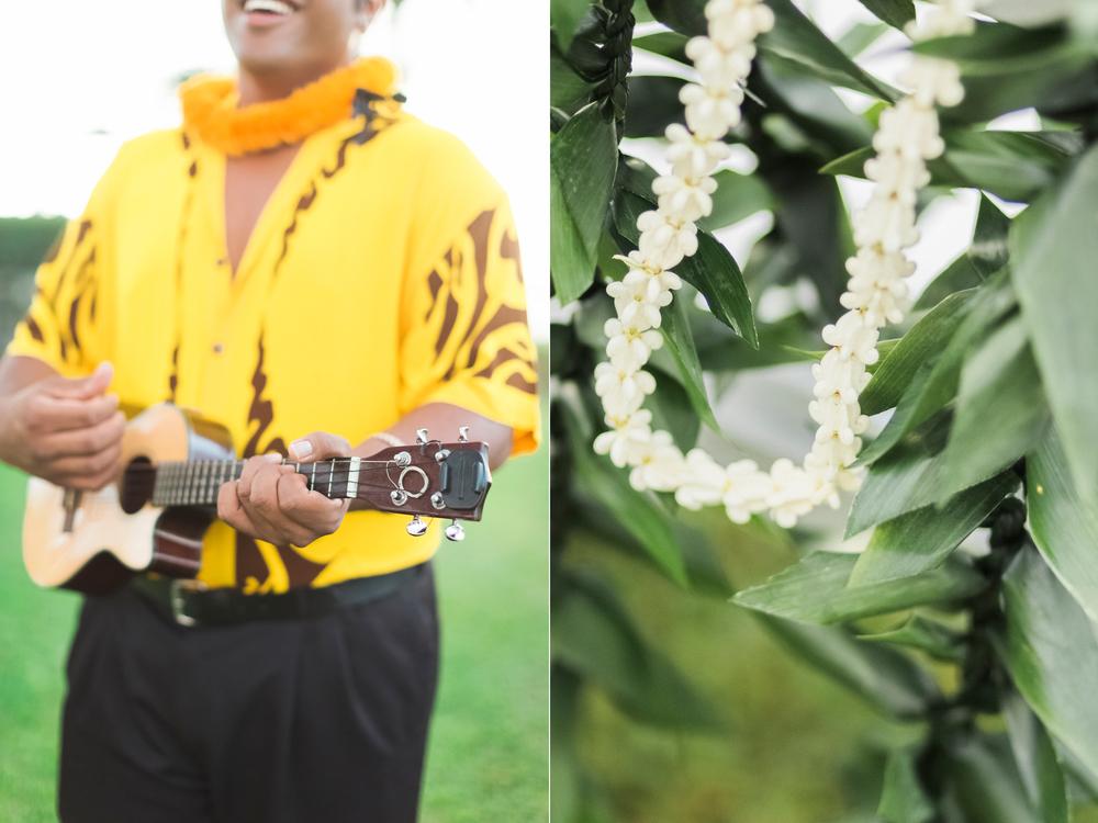 angie-diaz-photography-merrimans-maui-wedding-1.jpg
