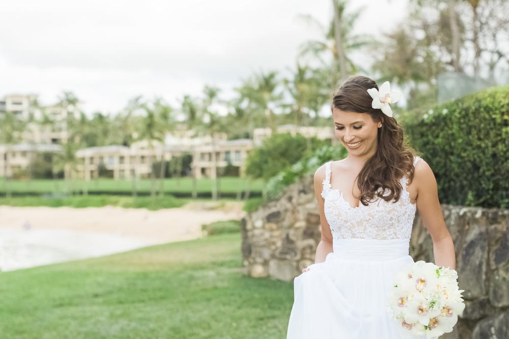 AngieDiaz|MauiWedding664copy.jpg
