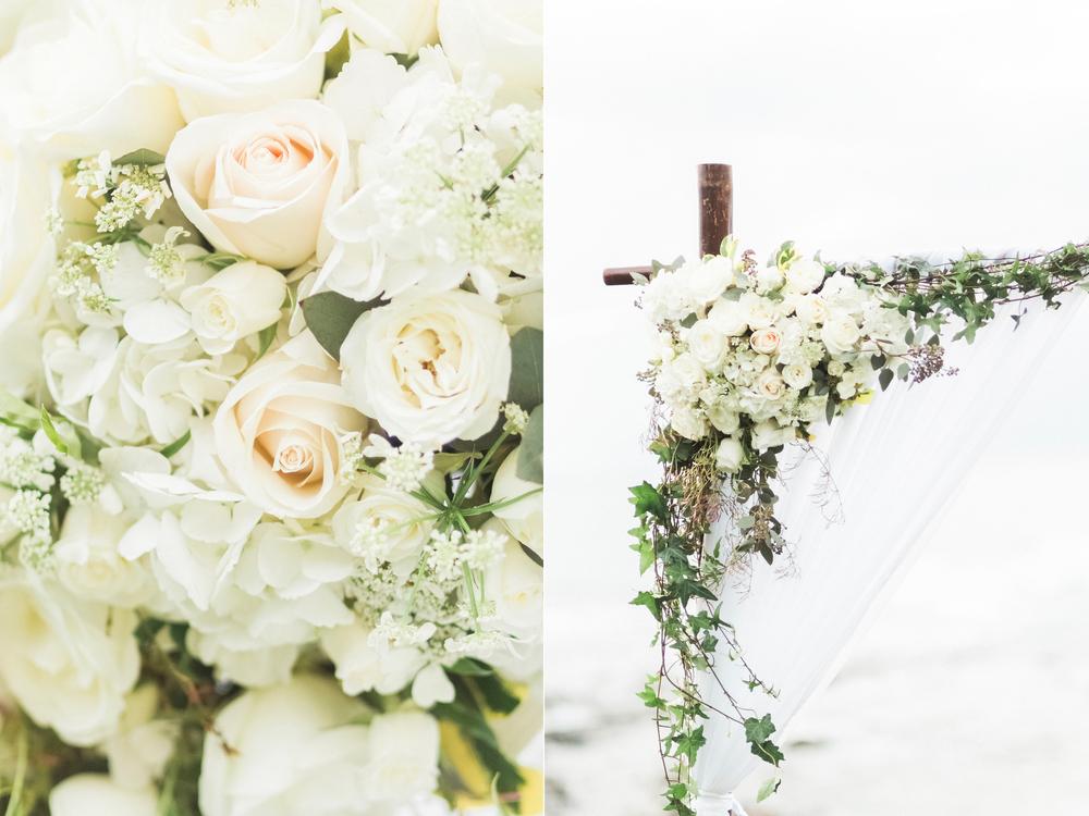 angie-diaz-photography-merrimans-maui-wedding-2.jpg