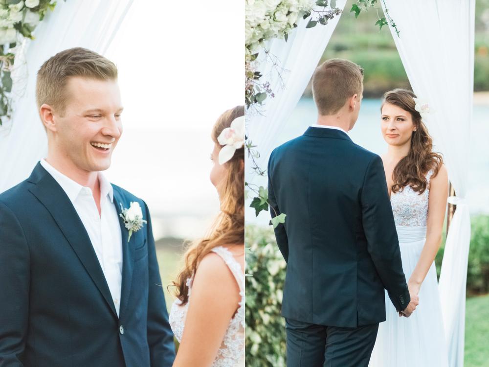 angie-diaz-photography-merrimans-maui-wedding-3.jpg