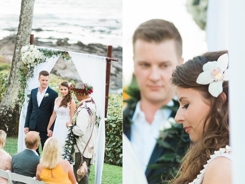 angie-diaz-photography-merrimans-maui-wedding-4.jpg