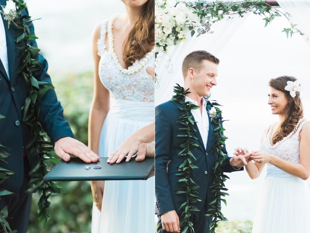 angie-diaz-photography-merrimans-maui-wedding-5.jpg