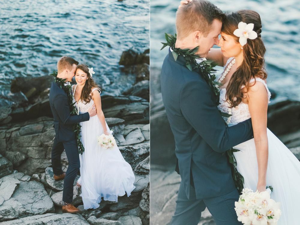 angie-diaz-photography-merrimans-maui-wedding-6.jpg