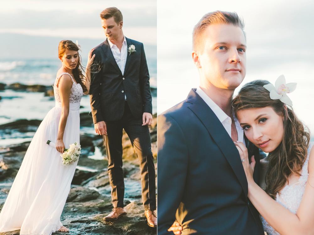 angie-diaz-photography-merrimans-maui-wedding-8.jpg