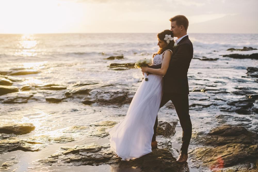 AngieDiaz|MauiWedding910copy.jpg