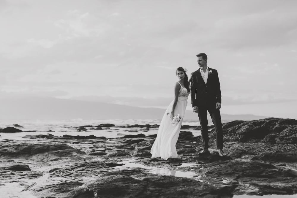 AngieDiaz|MauiWedding927copy.jpg