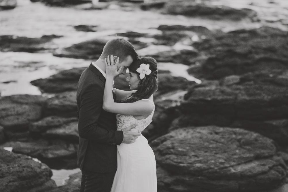 AngieDiaz|MauiWedding903copy.jpg