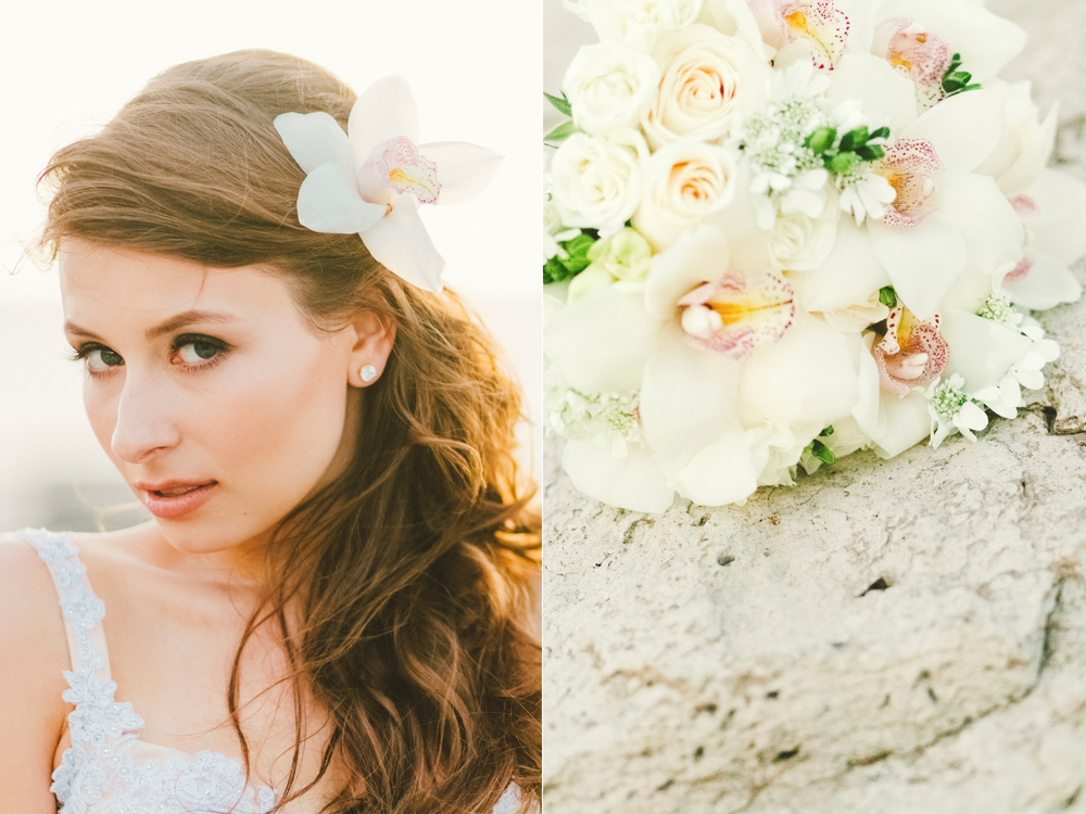 angie-diaz-photography-merrimans-maui-wedding-11.jpg