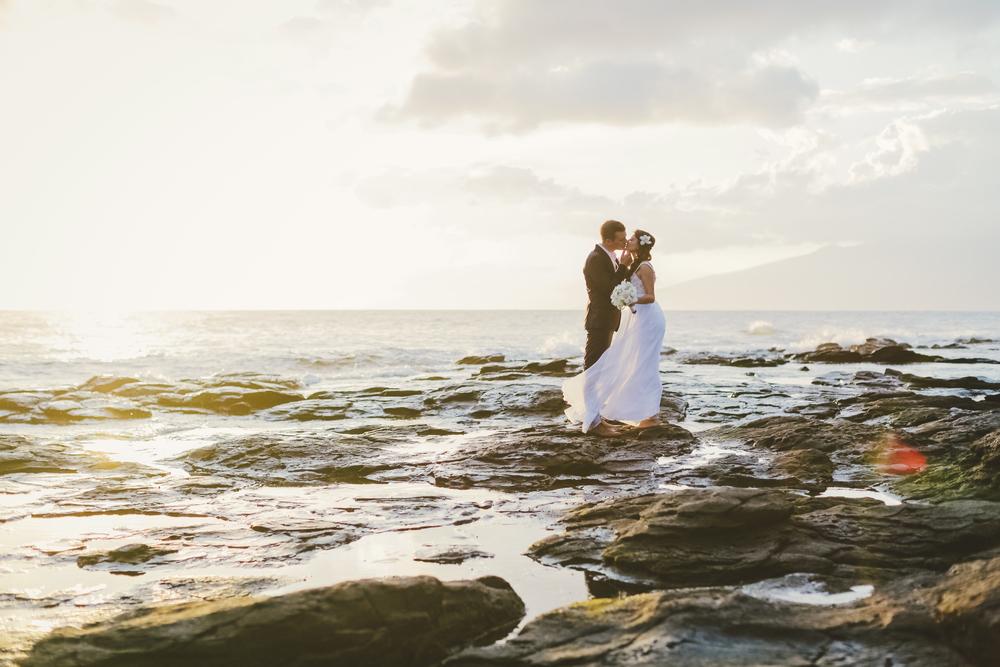 AngieDiaz|MauiWedding867copy.jpg