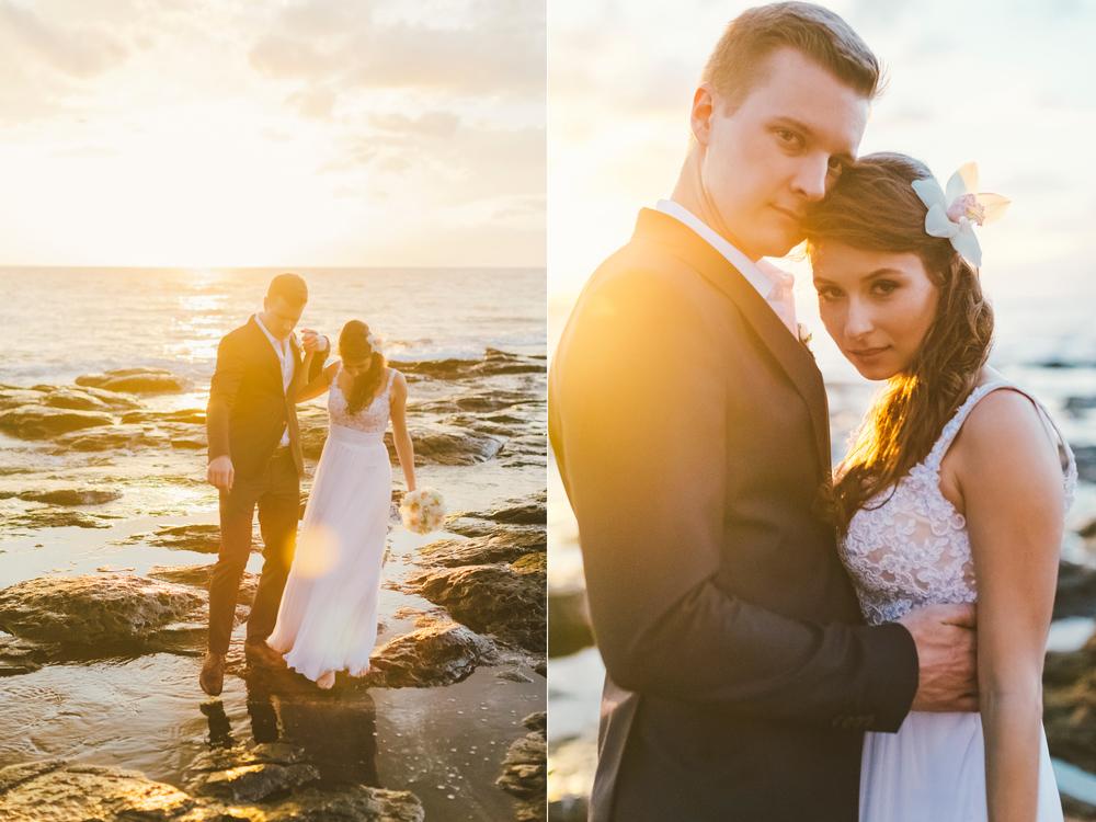 angie-diaz-photography-merrimans-maui-wedding-12.jpg