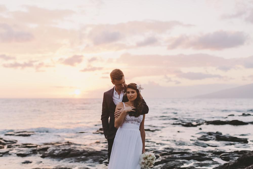 AngieDiaz|MauiWedding980copy.jpg