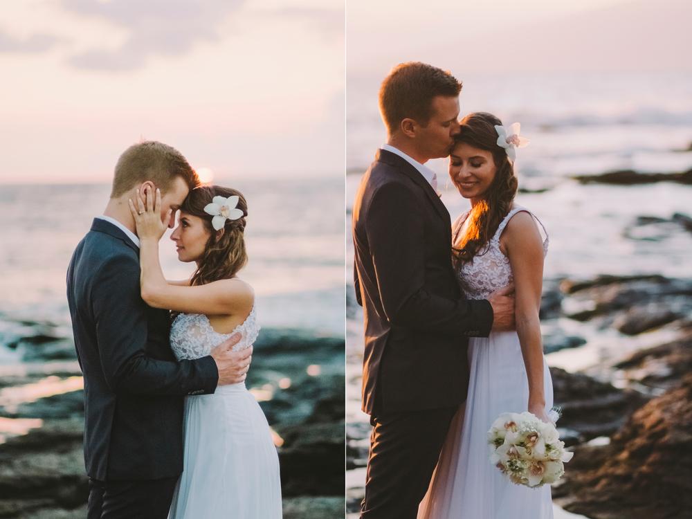 angie-diaz-photography-merrimans-maui-wedding-13.jpg