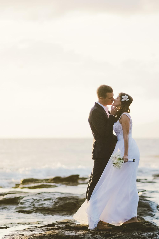 Maui hawaii photographer wedding inspiration_18.jpg