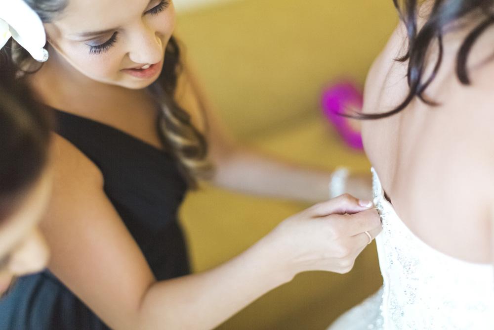 Maui hawaii photographer wedding inspiration_4.jpg