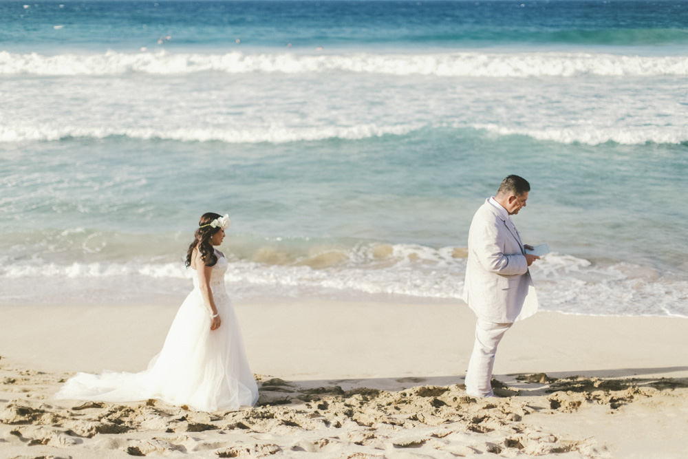 Maui hawaii photographer wedding inspiration_11.jpg