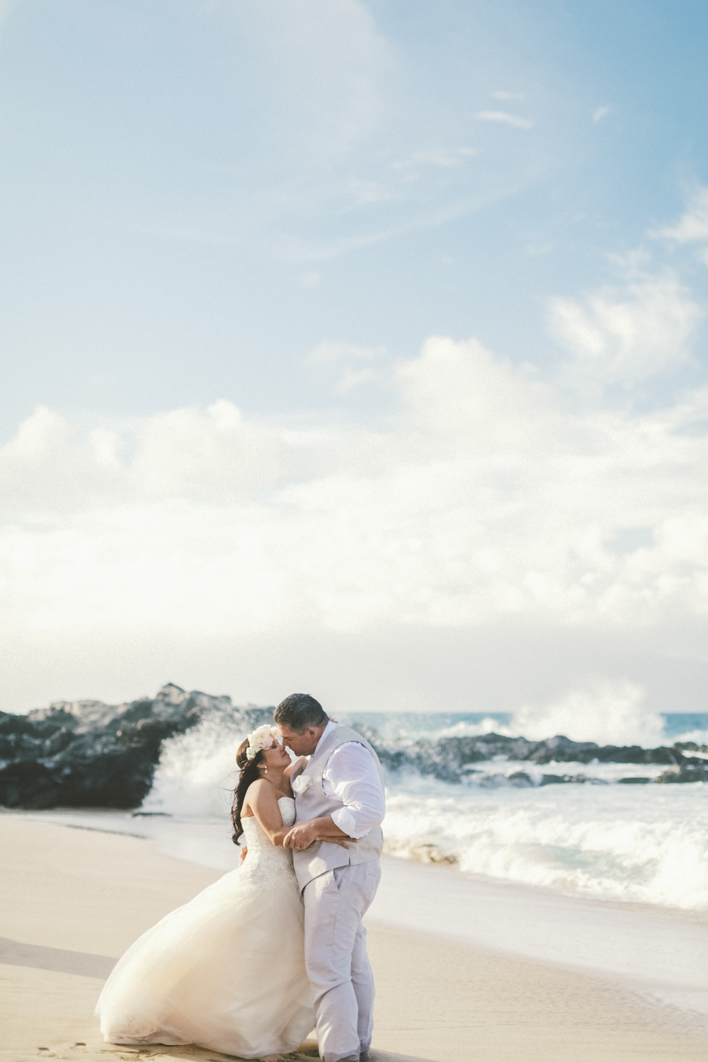 Maui hawaii photographer wedding inspiration_17.jpg