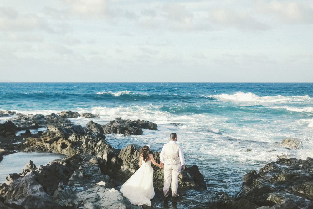 Maui hawaii photographer wedding inspiration_22.jpg