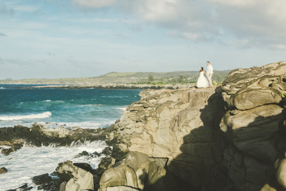 Maui hawaii photographer wedding inspiration_25.jpg