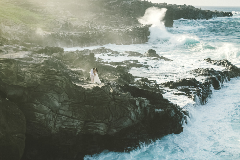 Maui hawaii photographer wedding inspiration_32.jpg