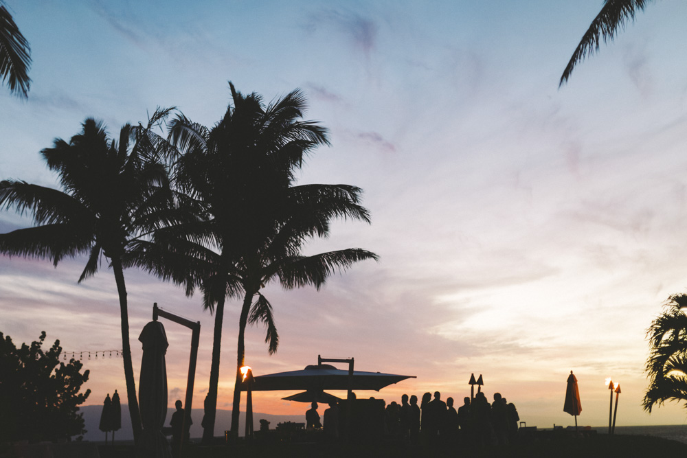 Maui hawaii photographer wedding inspiration_37.jpg