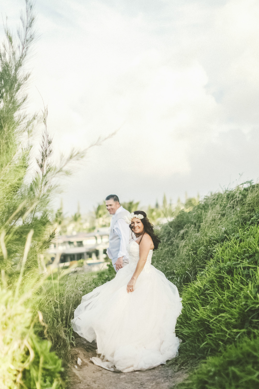 Maui hawaii photographer wedding inspiration_36.jpg