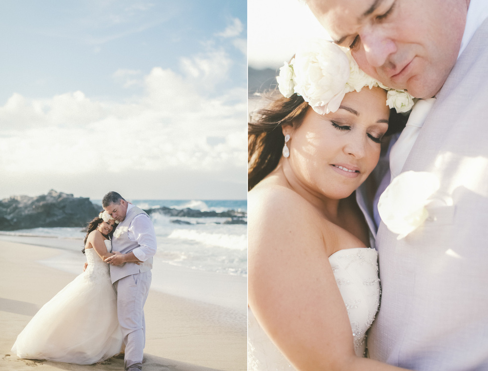 Maui hawaii photographer wedding inspiration_16 copy.jpg