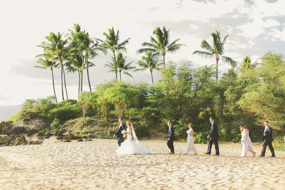 MauiWedding200.jpg