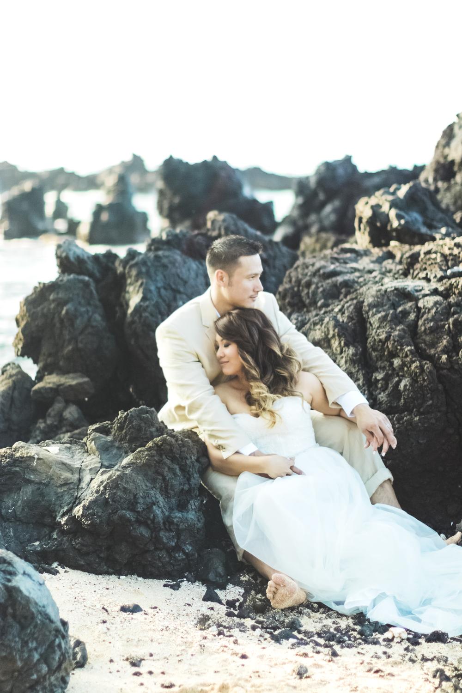 AngieDiaz|MauiWedding140copy.jpg