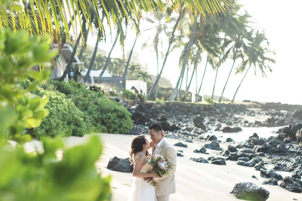 AngieDiaz|MauiWedding031copy.jpg