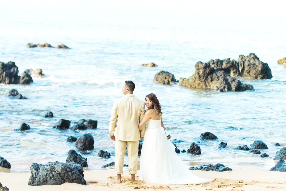 AngieDiaz|MauiWedding047copy.jpg