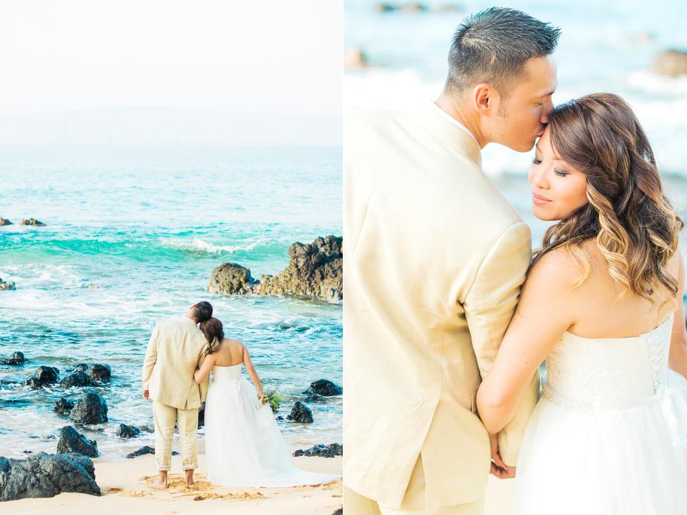 angie-diaz-photography-maui-newlyweds-1.jpg