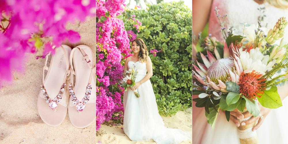 angie-diaz-photography-maui-newlyweds-2.jpg