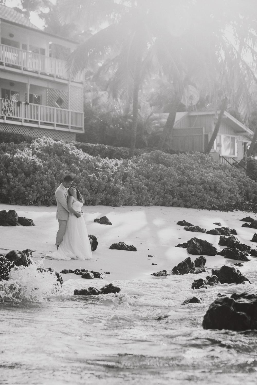 AngieDiaz|MauiWedding043copy.jpg