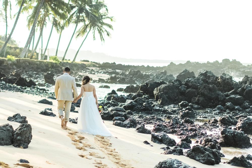 AngieDiaz|MauiWedding063copy.jpg