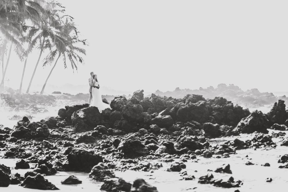 AngieDiaz|MauiWedding093copy.jpg