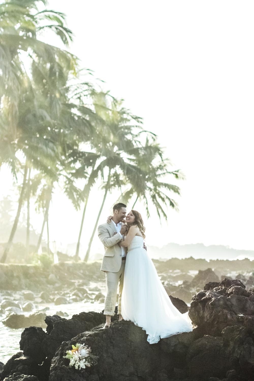 AngieDiaz|MauiWedding086copy.jpg