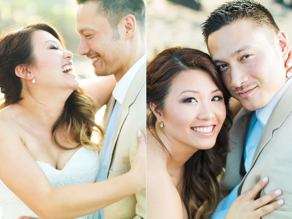 angie-diaz-photography-maui-newlyweds-4.jpg