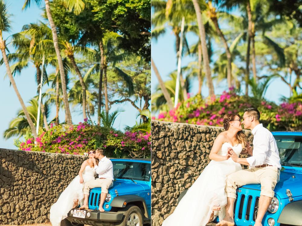 angie-diaz-photography-maui-newlyweds-5.jpg