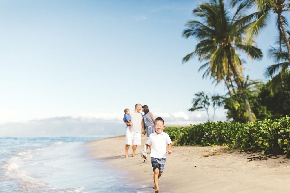 AngieDiaz|beachfamilysession059copy.jpg