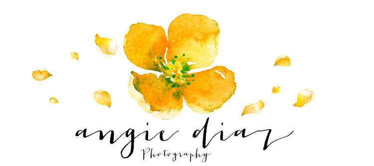 Angie Diaz | Maui Wedding Photographer | Hawaii Destination Wedding Photography | Wailea | Kaanapali | Kihei | Lahaina |