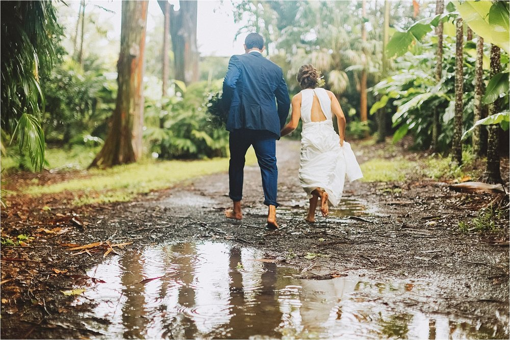 angie-diaz-photography-maui-wedding-photographer_0032.jpg
