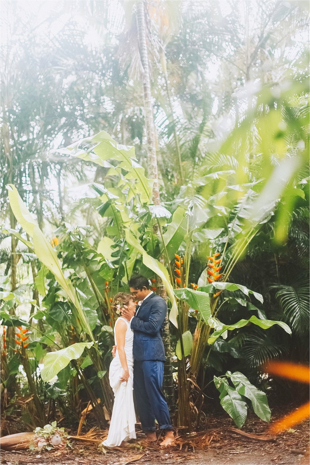 angie-diaz-photography-maui-wedding-photographer_0049.jpg