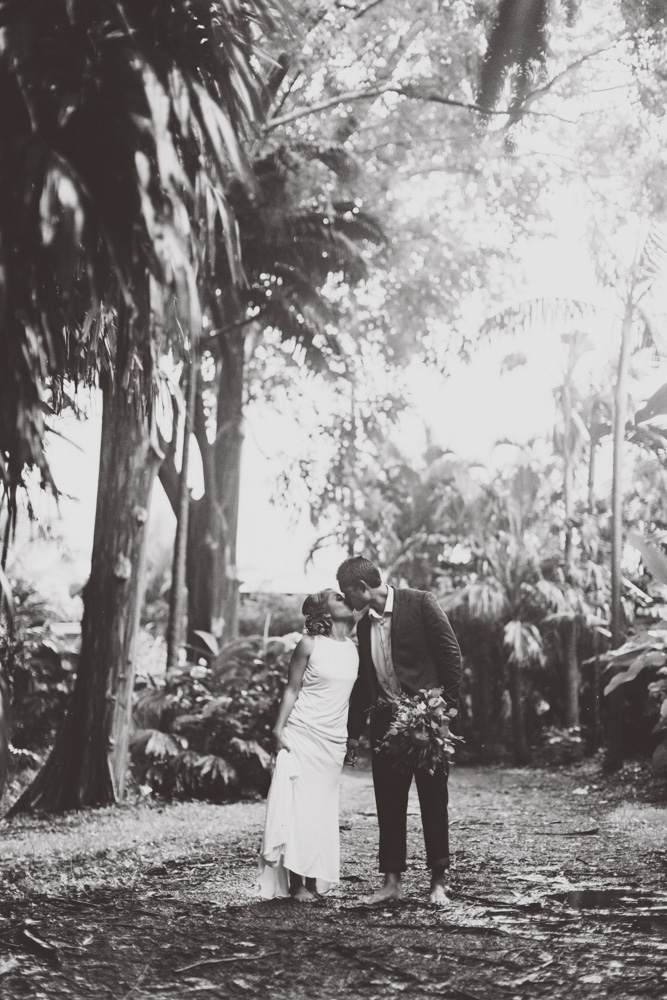 maui wedding photographer_7.jpg