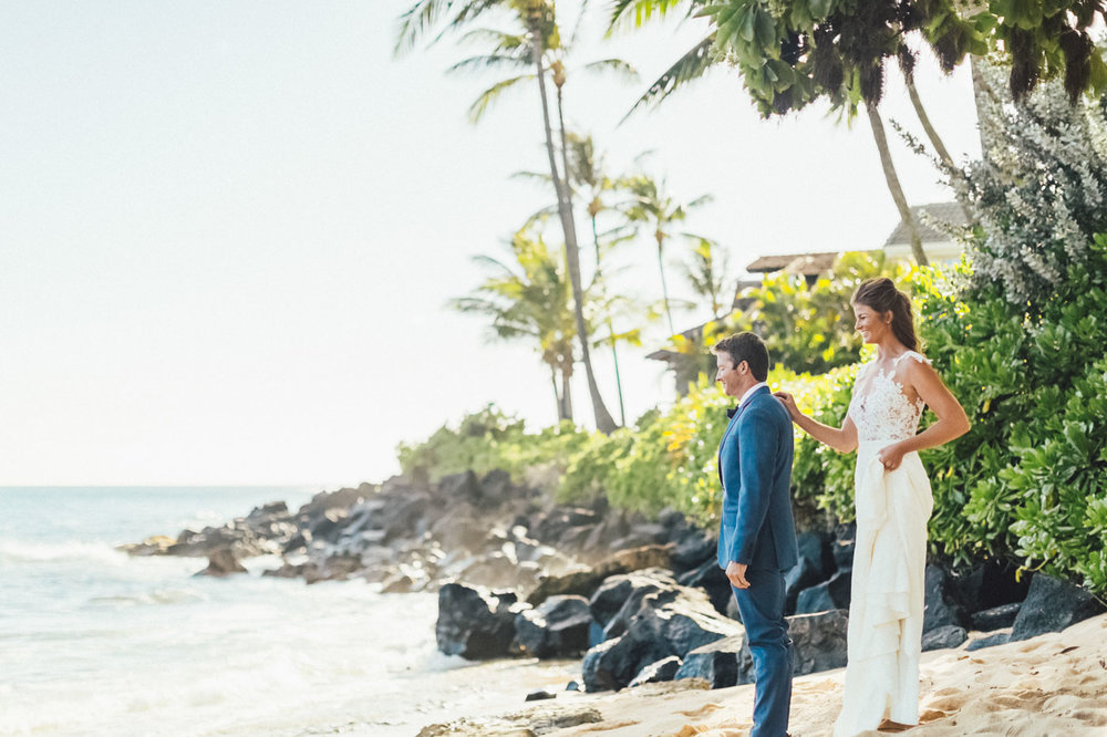maui wedding photographer_41.jpg